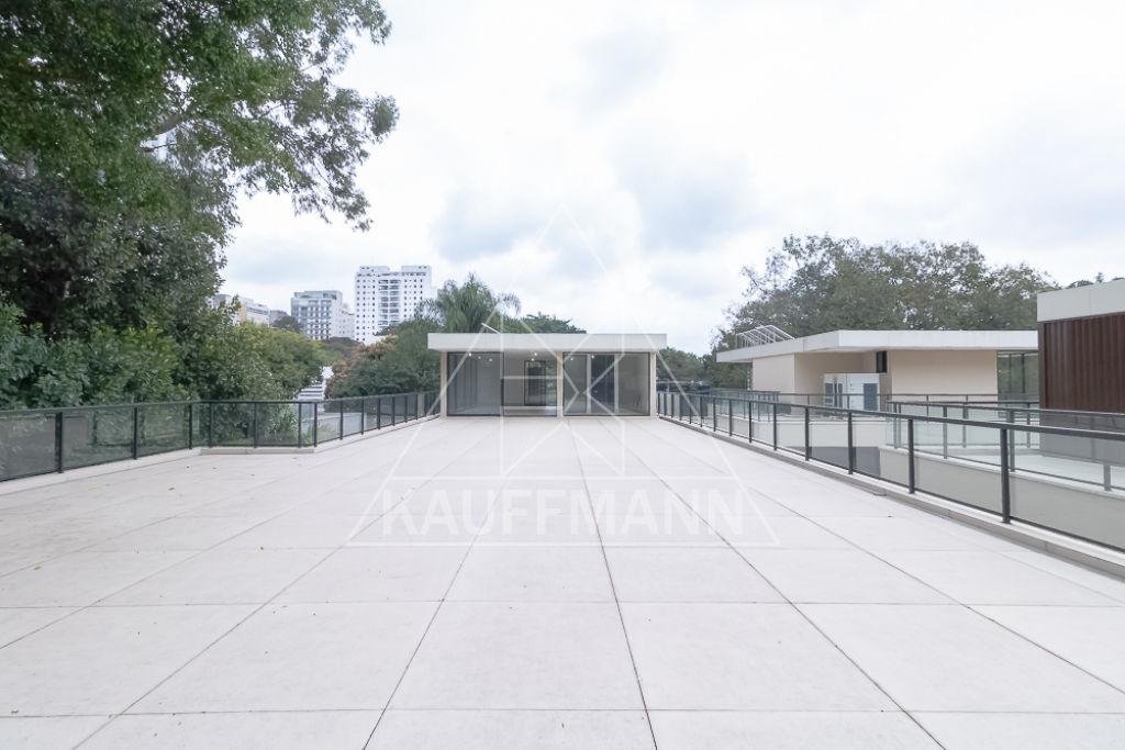 casa-de-condominio-venda-sao-paulo-jardim-europa-5dormitorios-5suites-12vagas-1200m2-Foto44