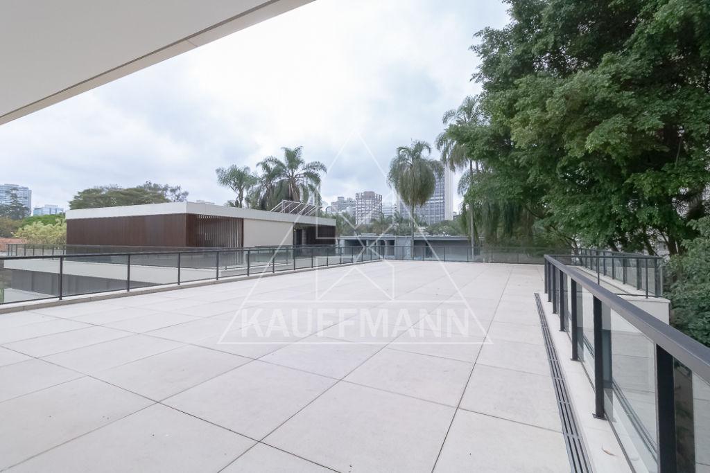 casa-de-condominio-venda-sao-paulo-jardim-europa-5dormitorios-5suites-12vagas-1200m2-Foto45
