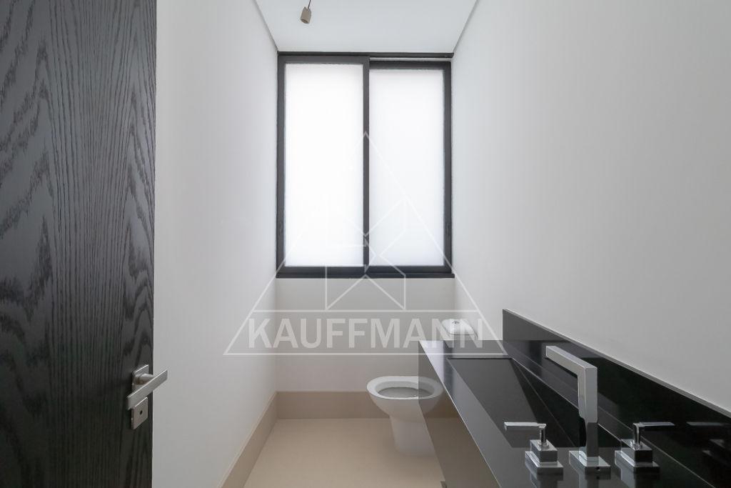 casa-de-condominio-venda-sao-paulo-jardim-europa-5dormitorios-5suites-12vagas-1200m2-Foto46