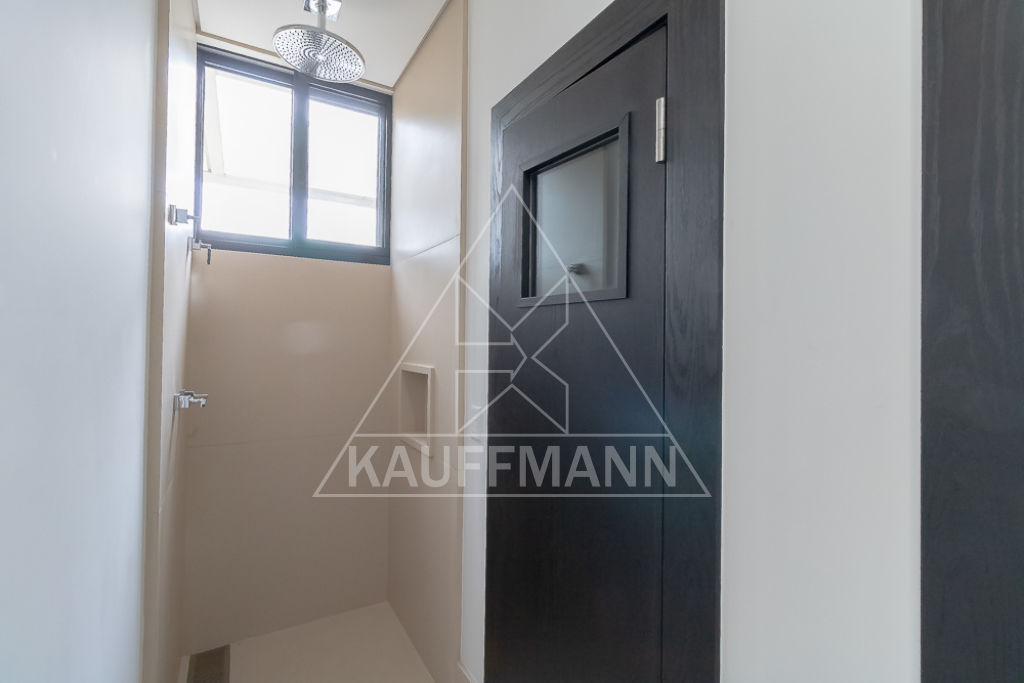 casa-de-condominio-venda-sao-paulo-jardim-europa-5dormitorios-5suites-12vagas-1200m2-Foto47