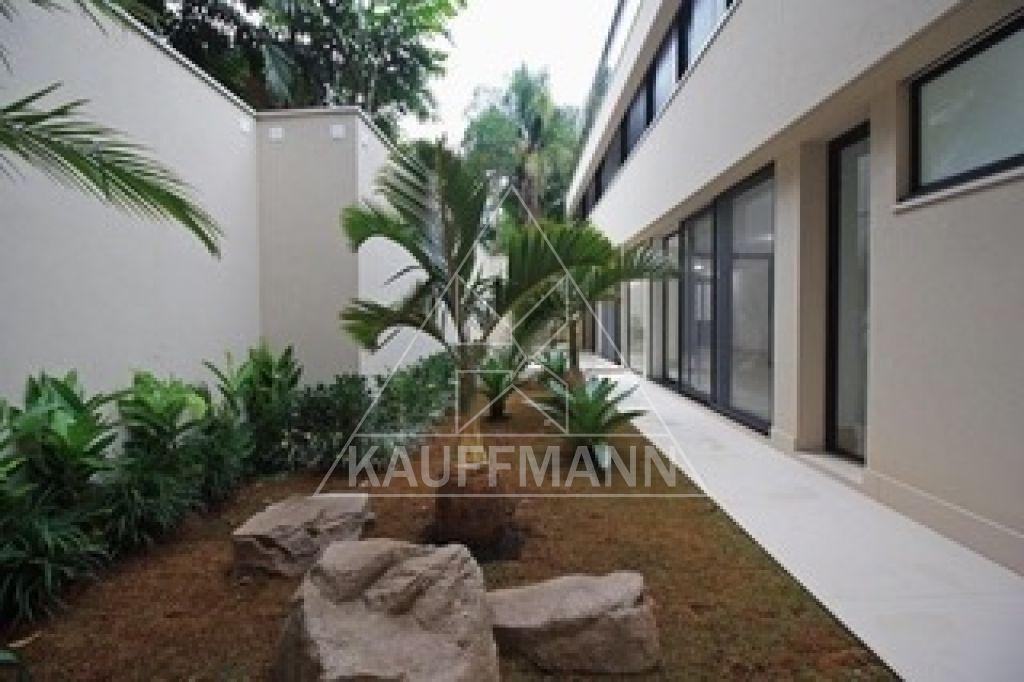 casa-de-condominio-venda-sao-paulo-jardim-europa-5dormitorios-5suites-12vagas-1200m2-Foto48