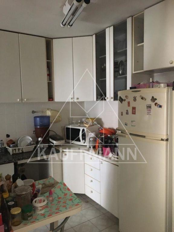 apartamento-venda-sao-paulo-vila-nova-conceicao-samambaia-2dormitorios-1vaga-70m2-Foto5