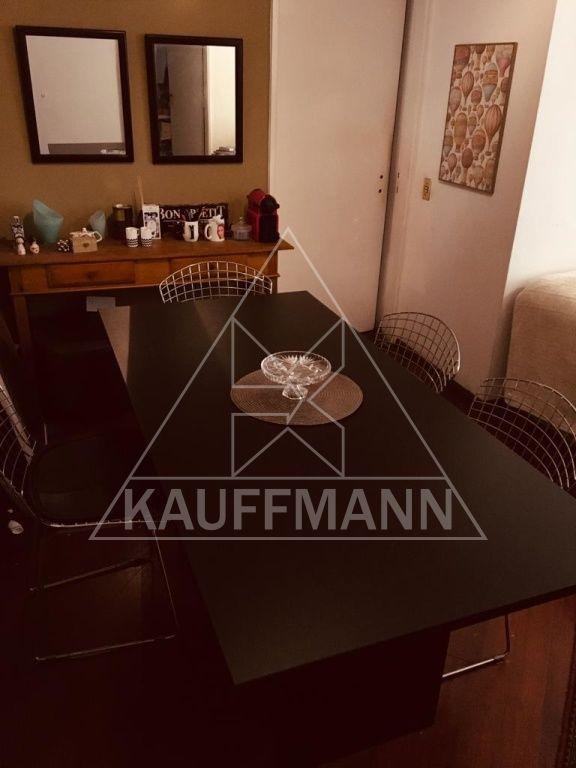 apartamento-venda-sao-paulo-vila-nova-conceicao-samambaia-2dormitorios-1vaga-70m2-Foto3
