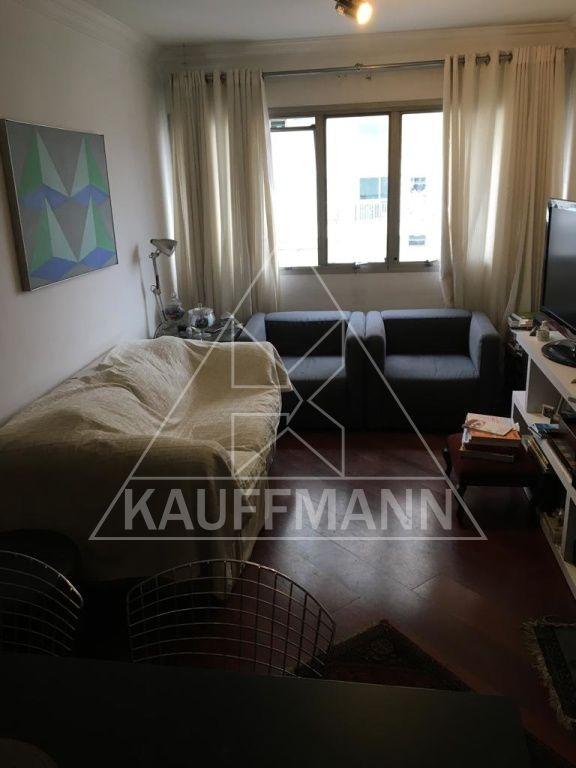 apartamento-venda-sao-paulo-vila-nova-conceicao-samambaia-2dormitorios-1vaga-70m2-Foto6