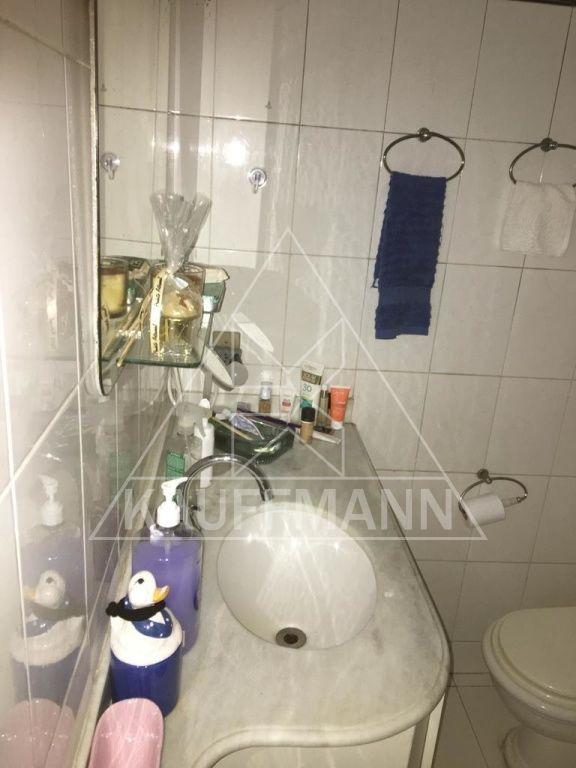 apartamento-venda-sao-paulo-vila-nova-conceicao-samambaia-2dormitorios-1vaga-70m2-Foto4
