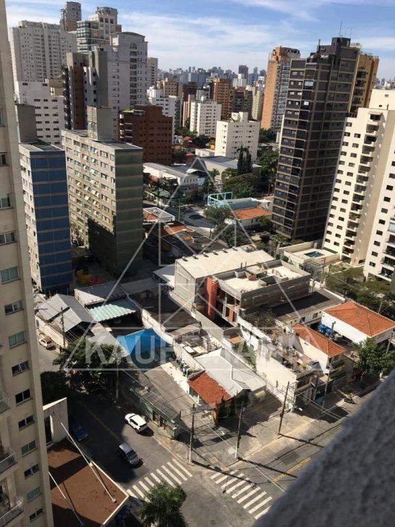 apartamento-venda-sao-paulo-vila-nova-conceicao-samambaia-2dormitorios-1vaga-70m2-Foto2