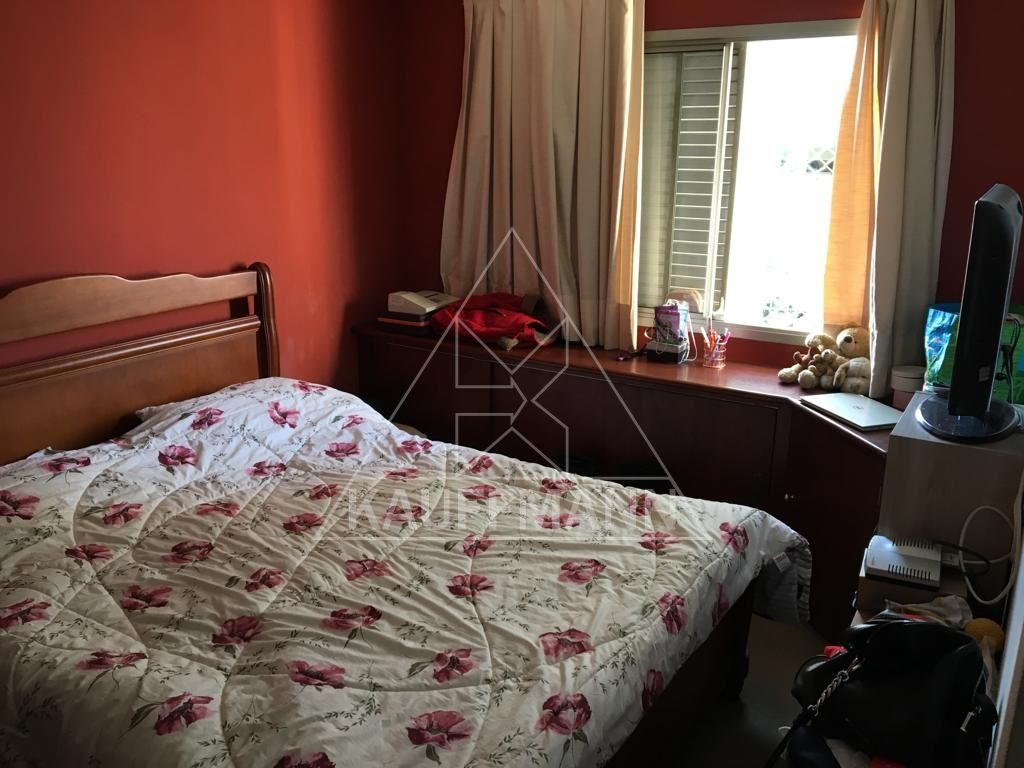 apartamento-venda-sao-paulo-vila-nova-conceicao-samambaia-2dormitorios-1vaga-70m2-Foto7