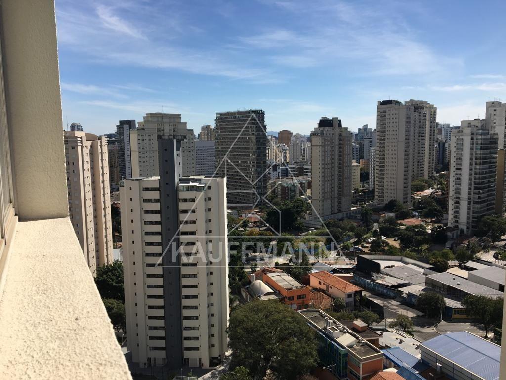apartamento-venda-sao-paulo-vila-nova-conceicao-samambaia-2dormitorios-1vaga-70m2-Foto9