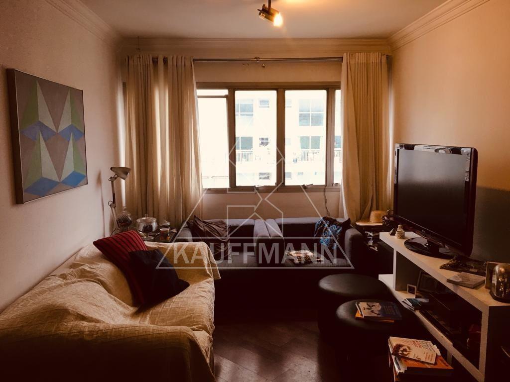 apartamento-venda-sao-paulo-vila-nova-conceicao-samambaia-2dormitorios-1vaga-70m2-Foto1