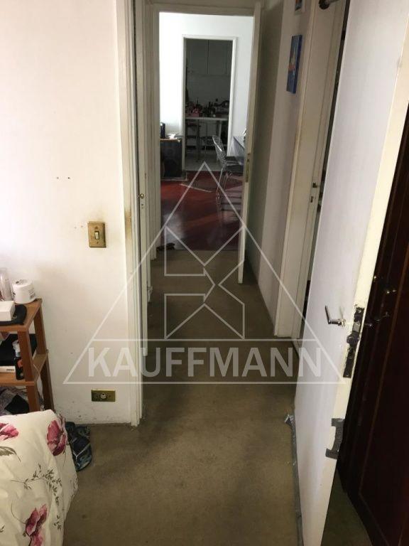 apartamento-venda-sao-paulo-vila-nova-conceicao-samambaia-2dormitorios-1vaga-70m2-Foto8