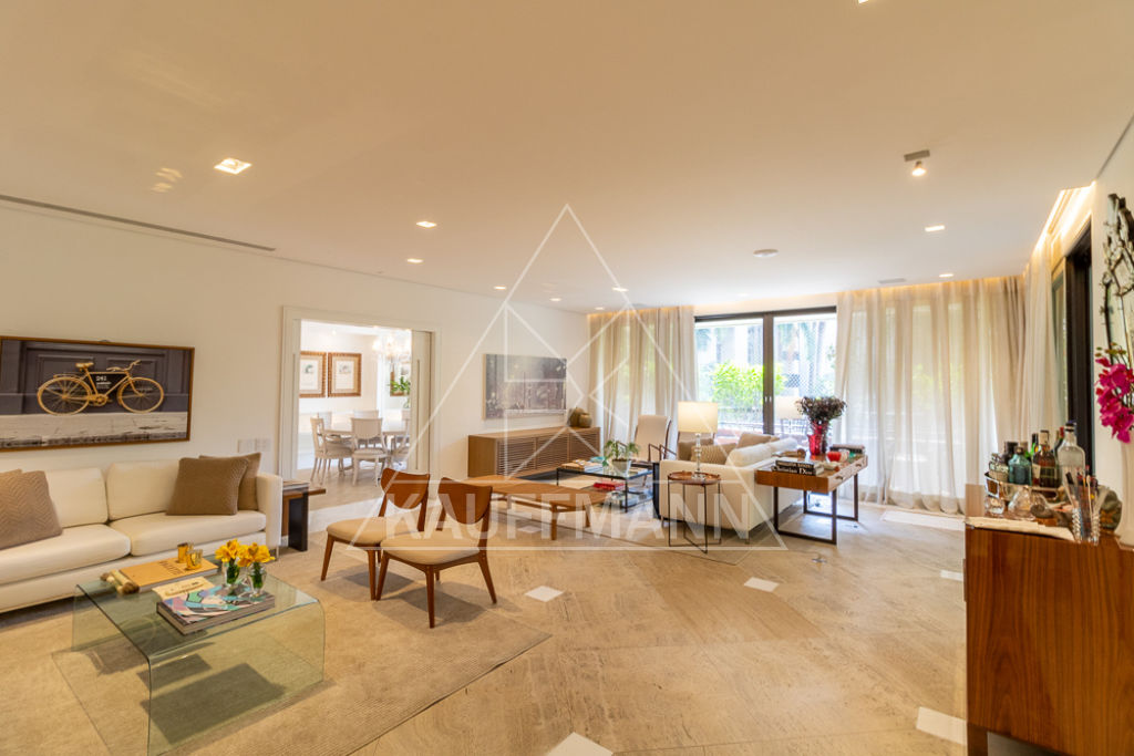 apartamento-venda-sao-paulo-jardim-europa-tucuma-plaza-4dormitorios-4suites-5vagas-485m2-Foto1