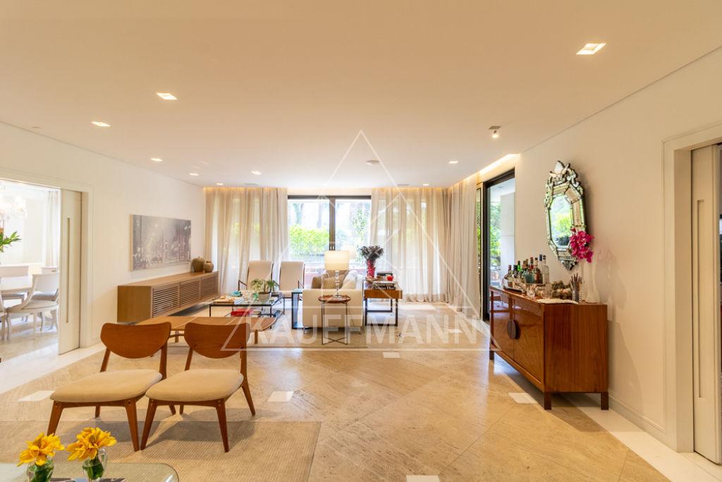 apartamento-venda-sao-paulo-jardim-europa-tucuma-plaza-4dormitorios-4suites-5vagas-485m2-Foto2