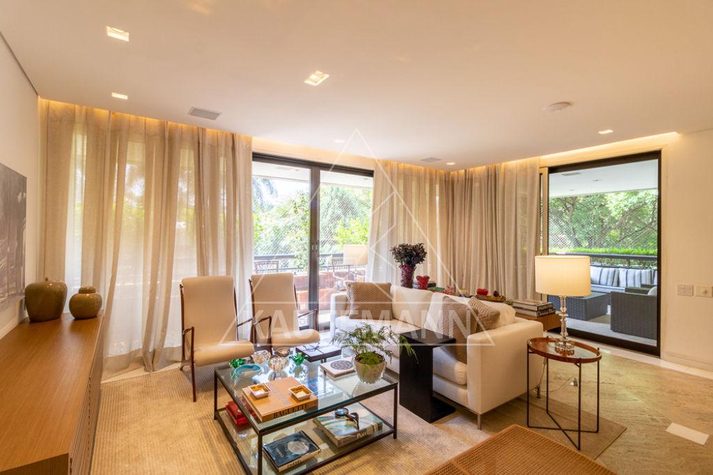 apartamento-venda-sao-paulo-jardim-europa-tucuma-plaza-4dormitorios-4suites-5vagas-485m2-Foto3