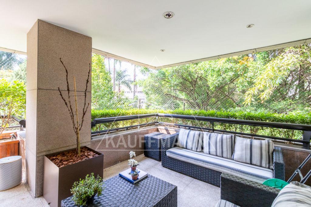apartamento-venda-sao-paulo-jardim-europa-tucuma-plaza-4dormitorios-4suites-5vagas-485m2-Foto4