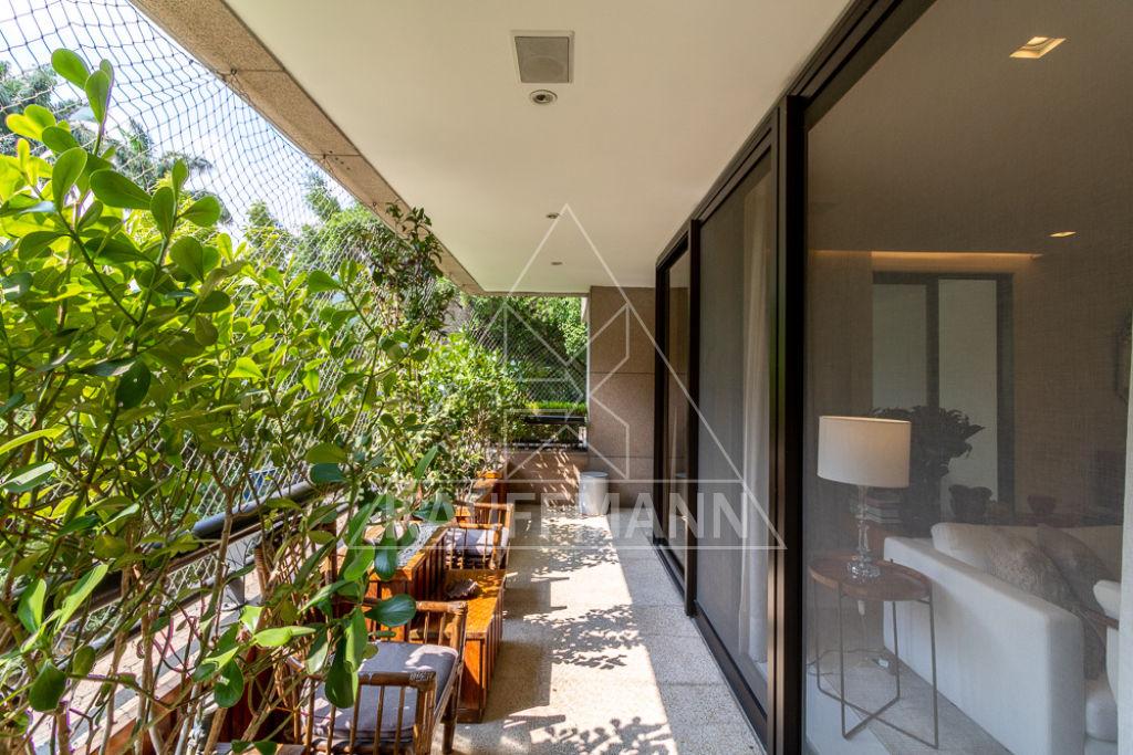 apartamento-venda-sao-paulo-jardim-europa-tucuma-plaza-4dormitorios-4suites-5vagas-485m2-Foto5