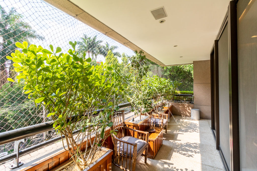 apartamento-venda-sao-paulo-jardim-europa-tucuma-plaza-4dormitorios-4suites-5vagas-485m2-Foto6