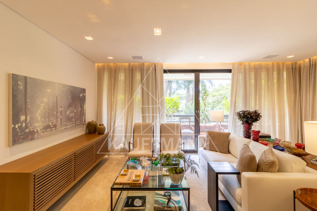 apartamento-venda-sao-paulo-jardim-europa-tucuma-plaza-4dormitorios-4suites-5vagas-485m2-Foto8