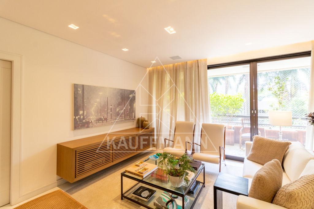 apartamento-venda-sao-paulo-jardim-europa-tucuma-plaza-4dormitorios-4suites-5vagas-485m2-Foto9
