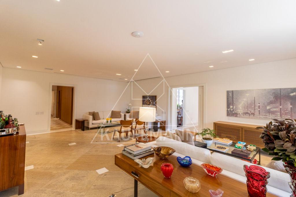 apartamento-venda-sao-paulo-jardim-europa-tucuma-plaza-4dormitorios-4suites-5vagas-485m2-Foto10