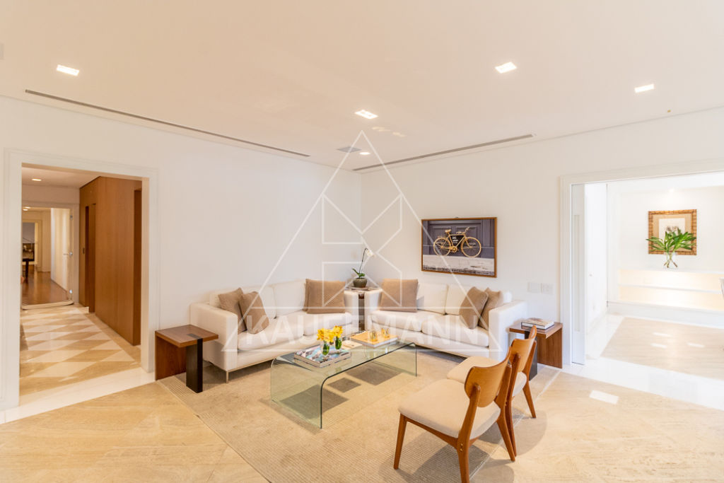apartamento-venda-sao-paulo-jardim-europa-tucuma-plaza-4dormitorios-4suites-5vagas-485m2-Foto11