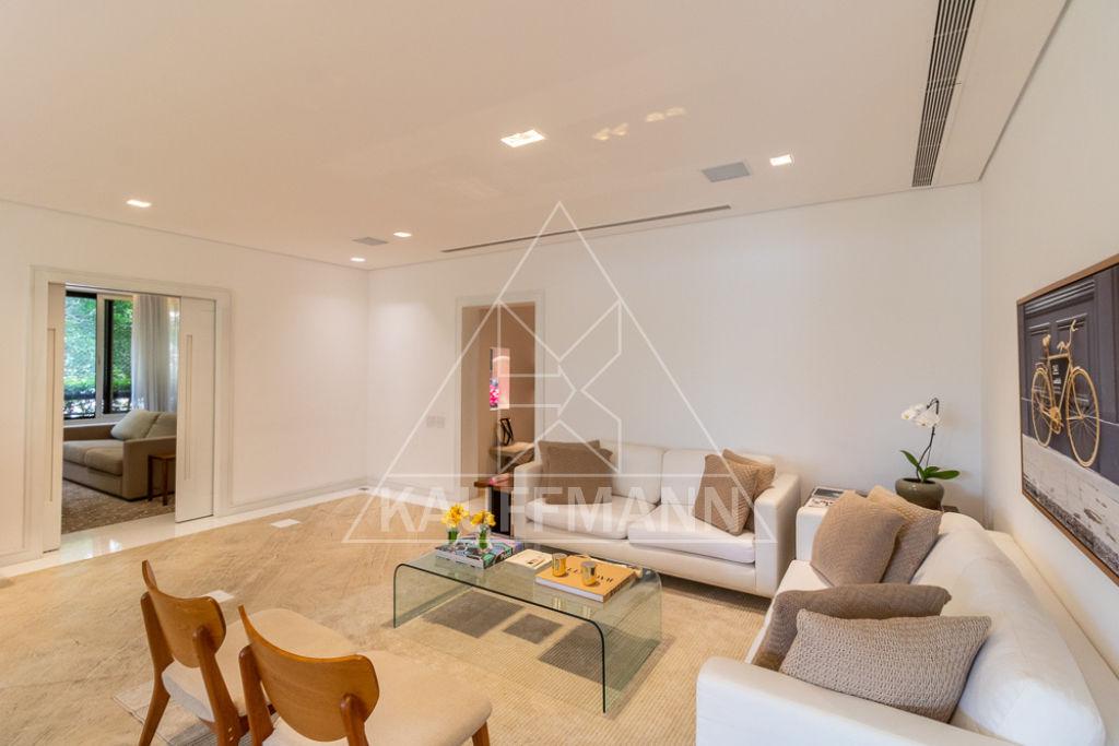 apartamento-venda-sao-paulo-jardim-europa-tucuma-plaza-4dormitorios-4suites-5vagas-485m2-Foto12