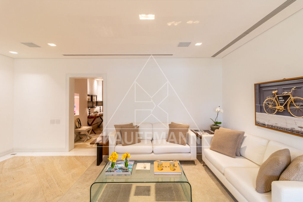 apartamento-venda-sao-paulo-jardim-europa-tucuma-plaza-4dormitorios-4suites-5vagas-485m2-Foto13