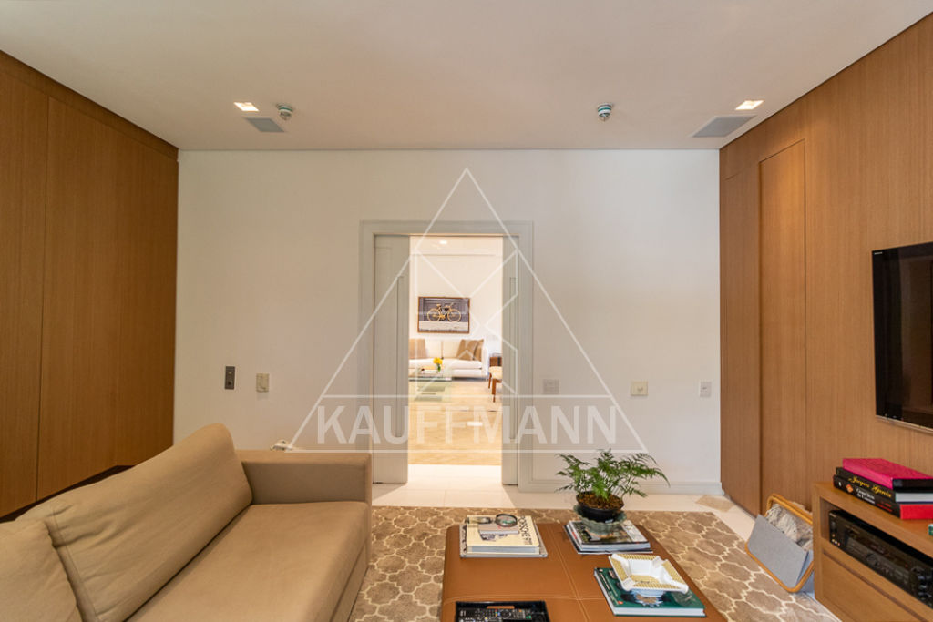 apartamento-venda-sao-paulo-jardim-europa-tucuma-plaza-4dormitorios-4suites-5vagas-485m2-Foto14