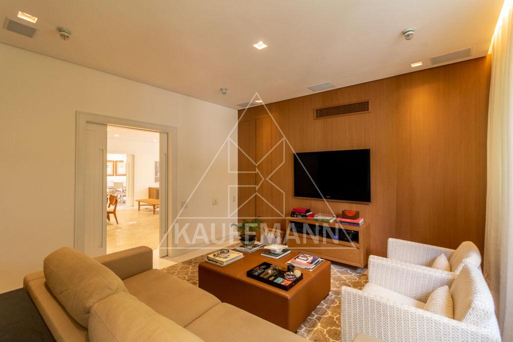 apartamento-venda-sao-paulo-jardim-europa-tucuma-plaza-4dormitorios-4suites-5vagas-485m2-Foto15