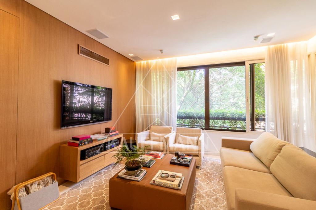 apartamento-venda-sao-paulo-jardim-europa-tucuma-plaza-4dormitorios-4suites-5vagas-485m2-Foto16