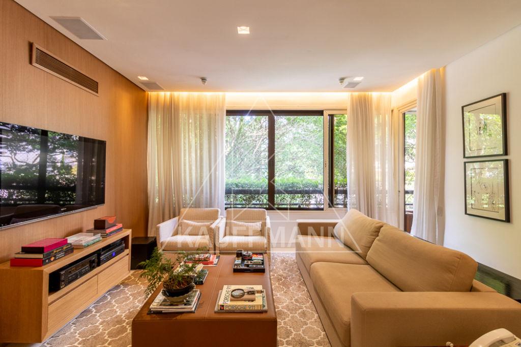 apartamento-venda-sao-paulo-jardim-europa-tucuma-plaza-4dormitorios-4suites-5vagas-485m2-Foto17