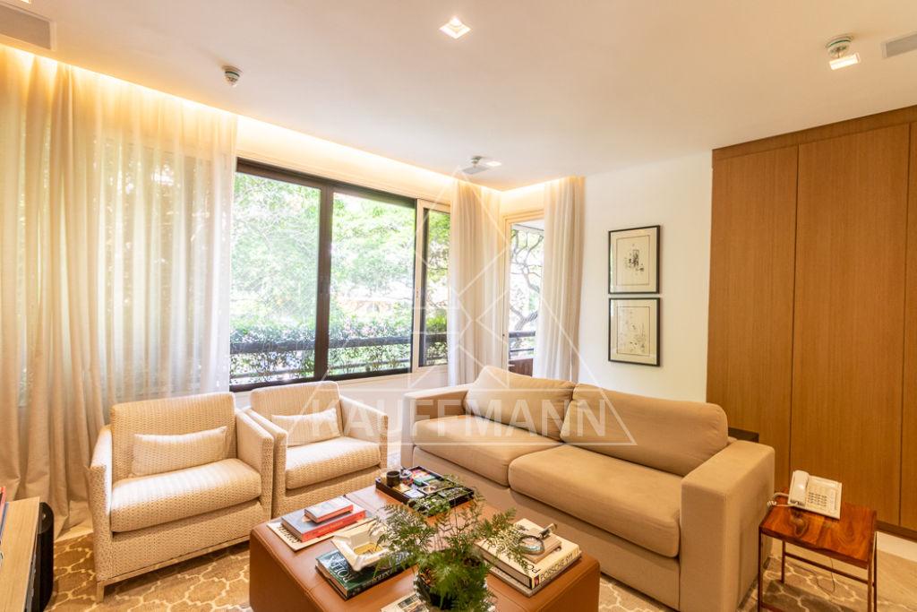 apartamento-venda-sao-paulo-jardim-europa-tucuma-plaza-4dormitorios-4suites-5vagas-485m2-Foto18