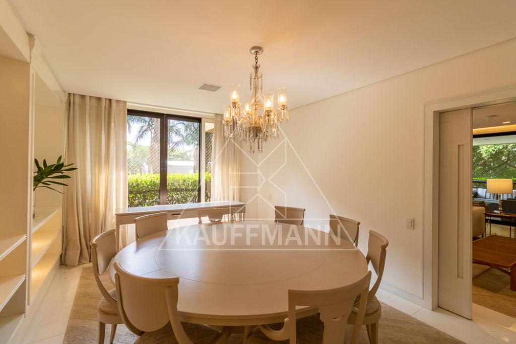 apartamento-venda-sao-paulo-jardim-europa-tucuma-plaza-4dormitorios-4suites-5vagas-485m2-Foto19