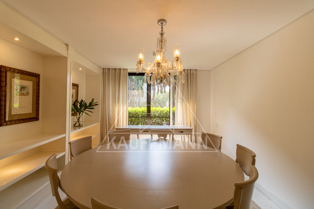 apartamento-venda-sao-paulo-jardim-europa-tucuma-plaza-4dormitorios-4suites-5vagas-485m2-Foto20
