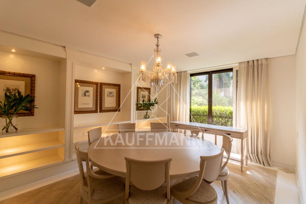apartamento-venda-sao-paulo-jardim-europa-tucuma-plaza-4dormitorios-4suites-5vagas-485m2-Foto21