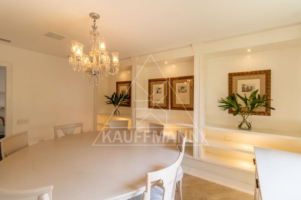 apartamento-venda-sao-paulo-jardim-europa-tucuma-plaza-4dormitorios-4suites-5vagas-485m2-Foto22
