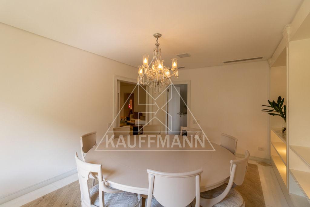 apartamento-venda-sao-paulo-jardim-europa-tucuma-plaza-4dormitorios-4suites-5vagas-485m2-Foto23