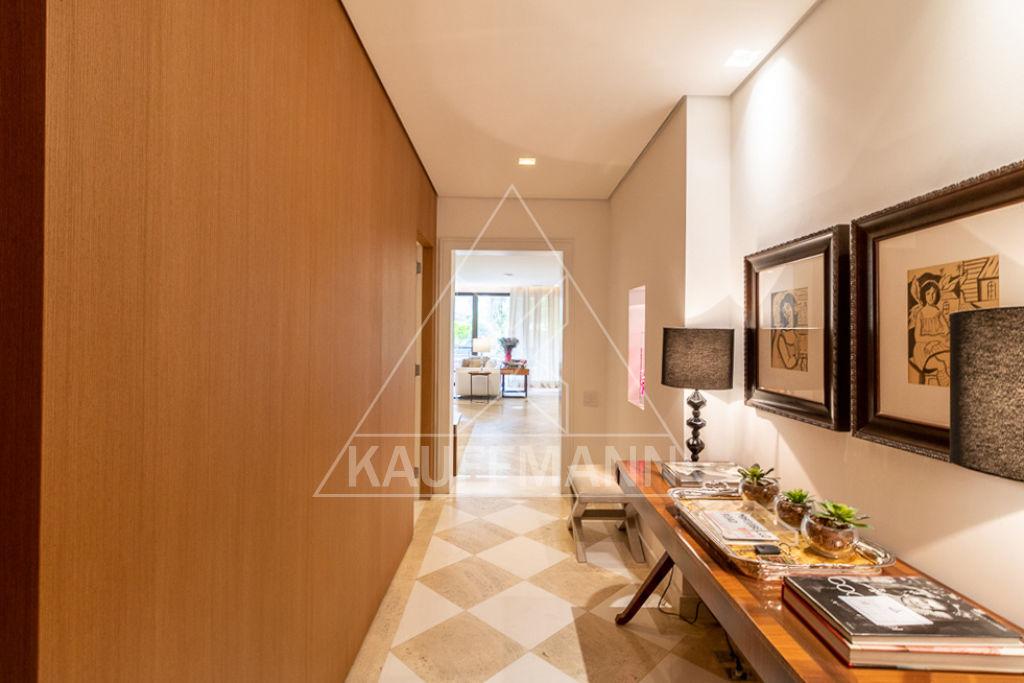 apartamento-venda-sao-paulo-jardim-europa-tucuma-plaza-4dormitorios-4suites-5vagas-485m2-Foto24