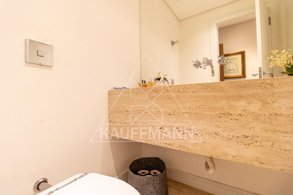 apartamento-venda-sao-paulo-jardim-europa-tucuma-plaza-4dormitorios-4suites-5vagas-485m2-Foto26