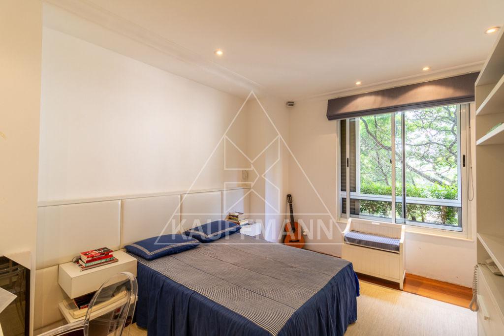 apartamento-venda-sao-paulo-jardim-europa-tucuma-plaza-4dormitorios-4suites-5vagas-485m2-Foto27