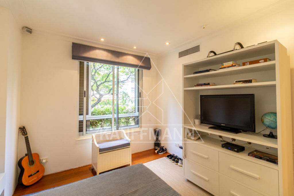 apartamento-venda-sao-paulo-jardim-europa-tucuma-plaza-4dormitorios-4suites-5vagas-485m2-Foto29