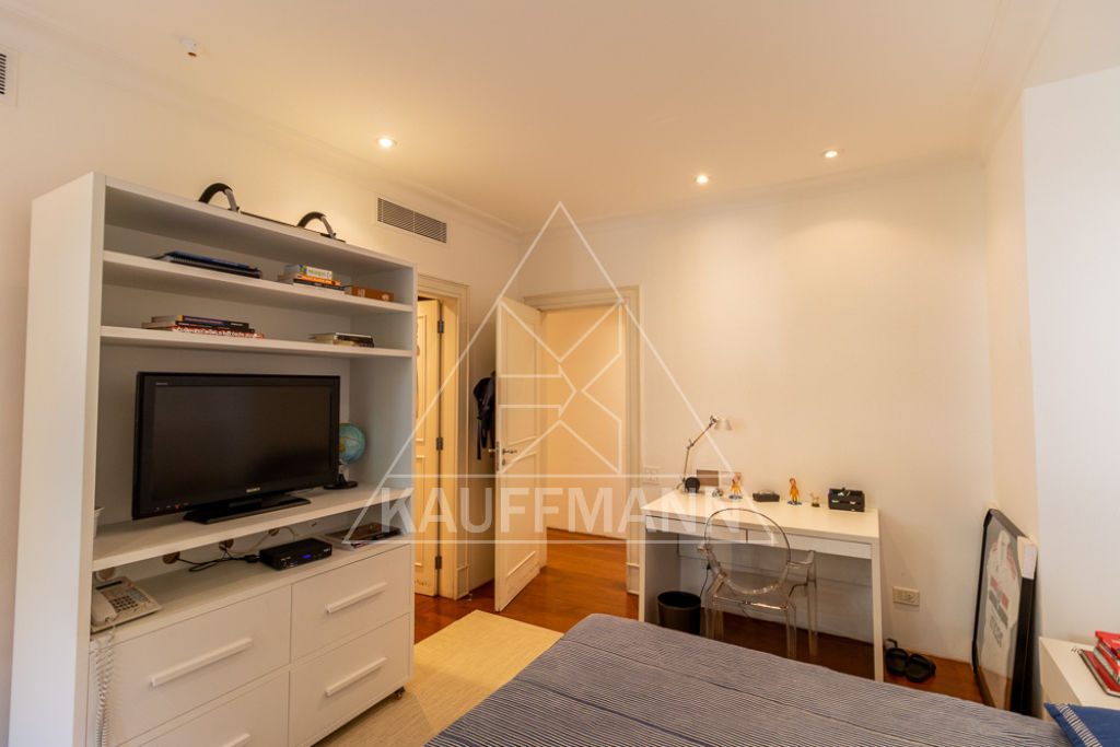 apartamento-venda-sao-paulo-jardim-europa-tucuma-plaza-4dormitorios-4suites-5vagas-485m2-Foto31
