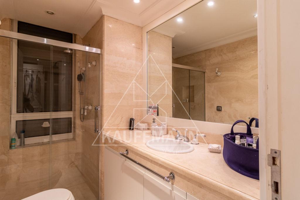 apartamento-venda-sao-paulo-jardim-europa-tucuma-plaza-4dormitorios-4suites-5vagas-485m2-Foto32