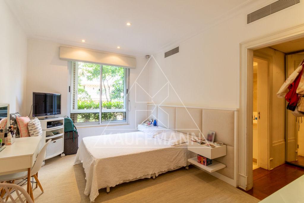 apartamento-venda-sao-paulo-jardim-europa-tucuma-plaza-4dormitorios-4suites-5vagas-485m2-Foto33
