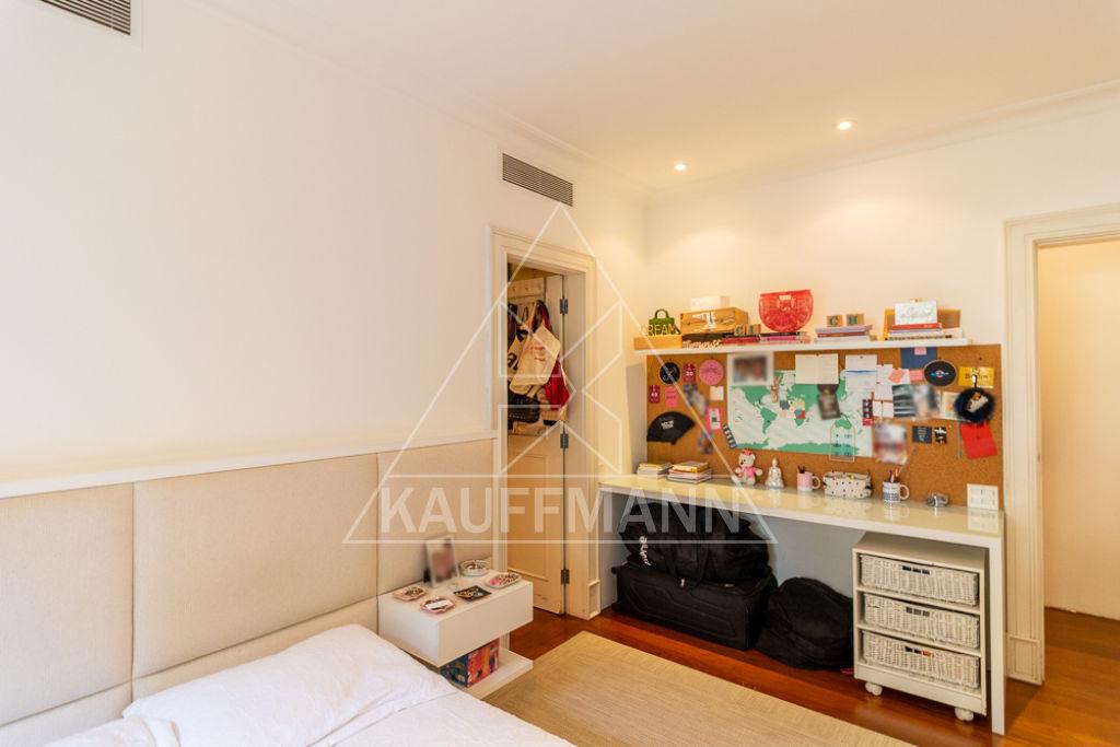 apartamento-venda-sao-paulo-jardim-europa-tucuma-plaza-4dormitorios-4suites-5vagas-485m2-Foto35