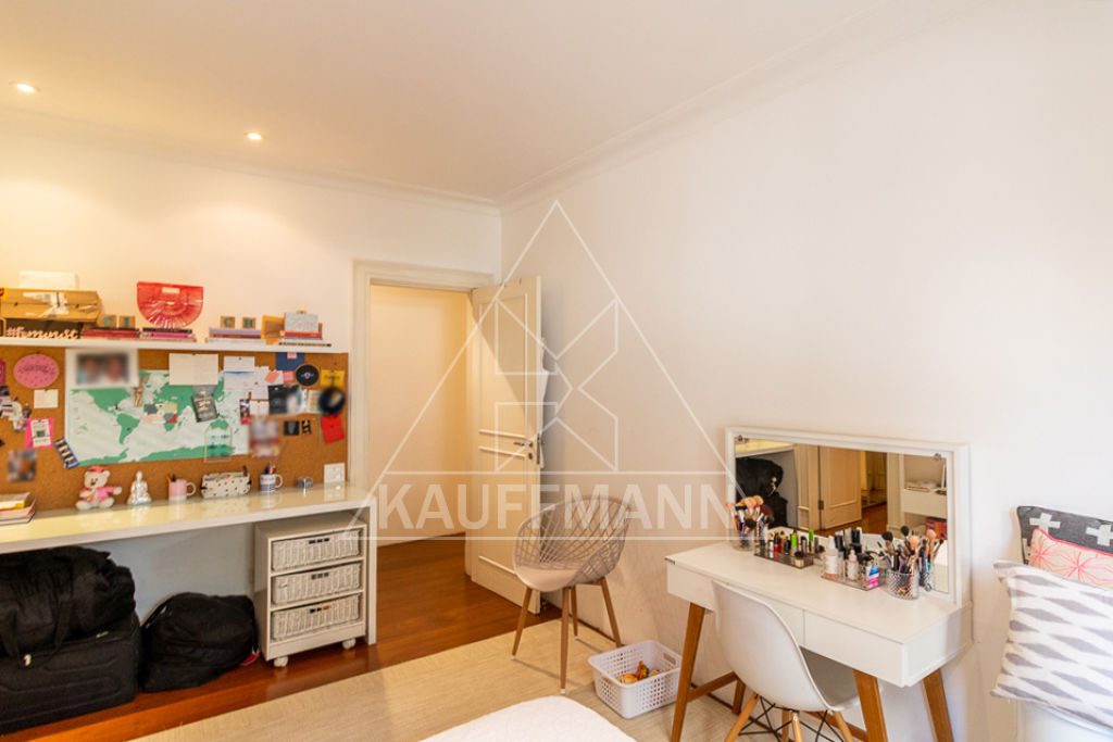 apartamento-venda-sao-paulo-jardim-europa-tucuma-plaza-4dormitorios-4suites-5vagas-485m2-Foto36