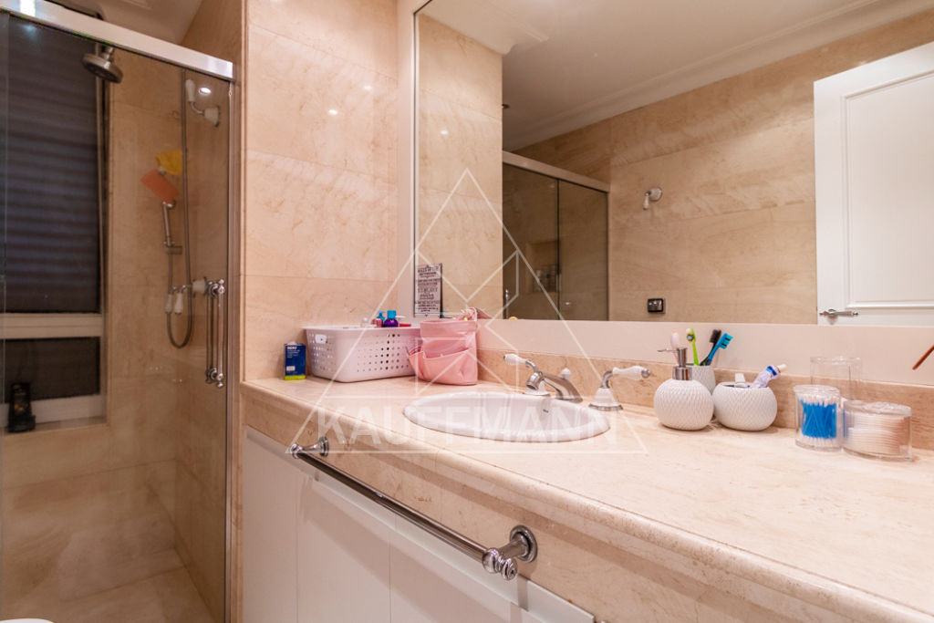apartamento-venda-sao-paulo-jardim-europa-tucuma-plaza-4dormitorios-4suites-5vagas-485m2-Foto37