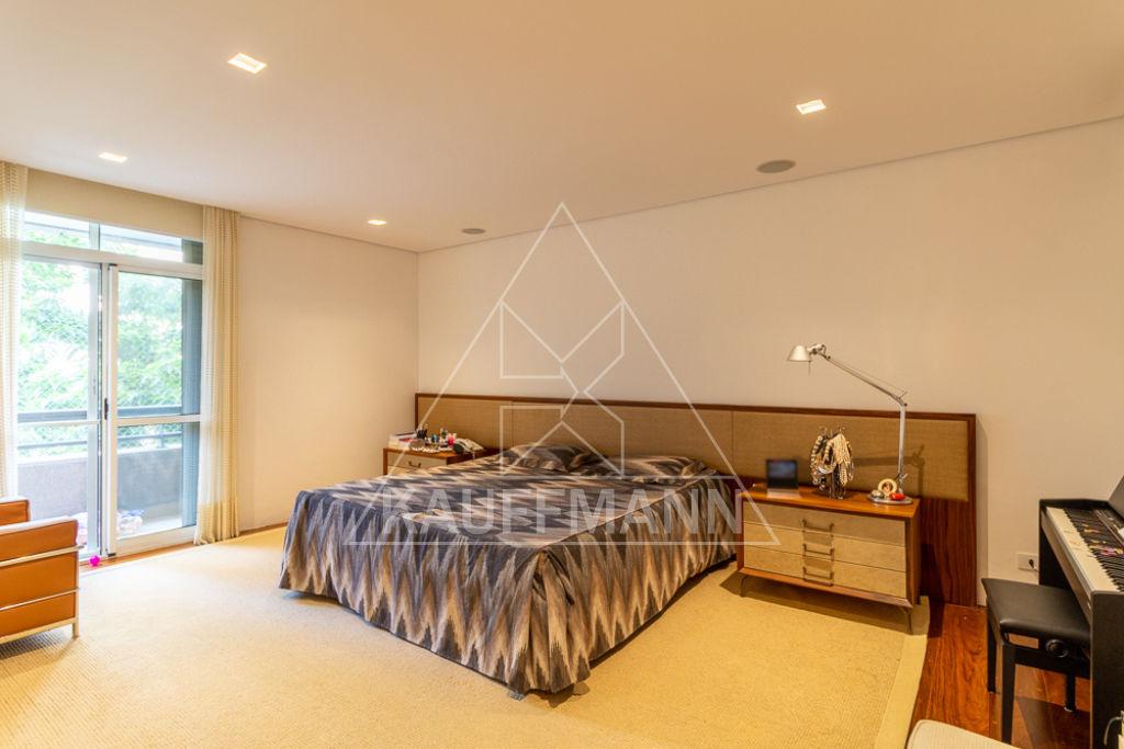 apartamento-venda-sao-paulo-jardim-europa-tucuma-plaza-4dormitorios-4suites-5vagas-485m2-Foto39
