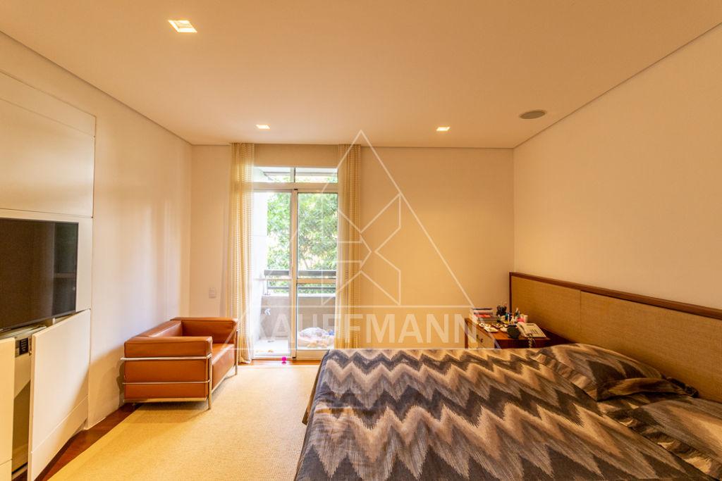 apartamento-venda-sao-paulo-jardim-europa-tucuma-plaza-4dormitorios-4suites-5vagas-485m2-Foto40