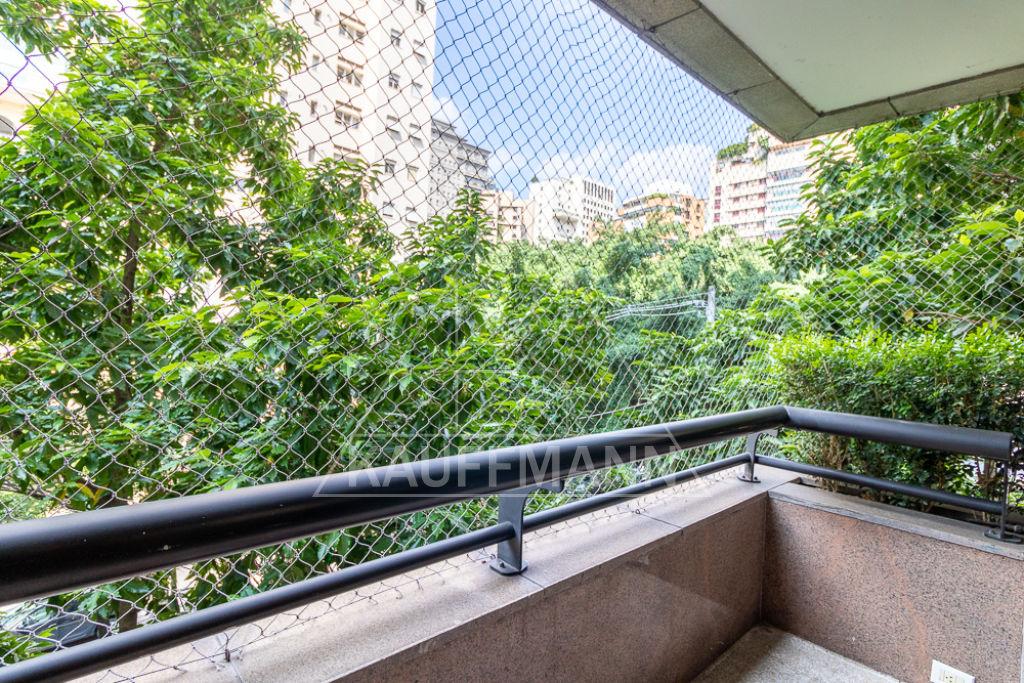 apartamento-venda-sao-paulo-jardim-europa-tucuma-plaza-4dormitorios-4suites-5vagas-485m2-Foto41