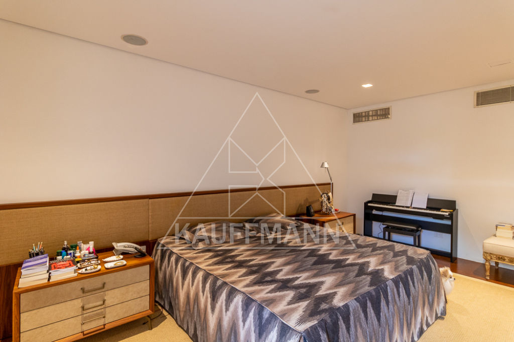 apartamento-venda-sao-paulo-jardim-europa-tucuma-plaza-4dormitorios-4suites-5vagas-485m2-Foto42